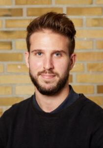 Alexander Norup (ALN)