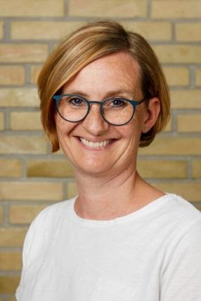 Lise Sonne-Hansen (LS)