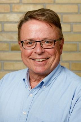 Peter Schiødt (PS)