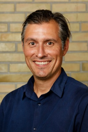 Rasmus Augustesen (RA)