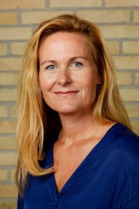 Sigrid Egeskov Andersen (SEA)