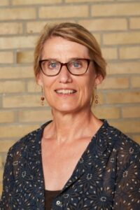 Johanne Annette Nordentoft (NO)