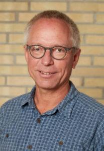 Carsten Bielefeldt (CB)