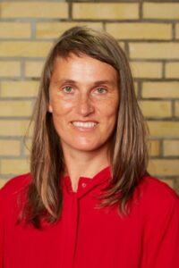 Henriette Anbro (HA)