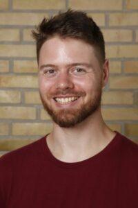Jon Ask Jacobsen (JAJ)