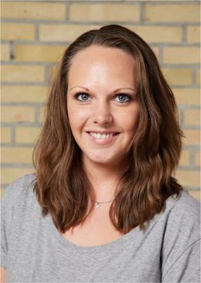 Karina Assing (KAS)
