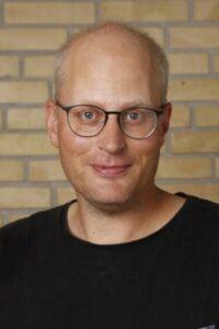 Karsten Hertz Nielsen (KHN)