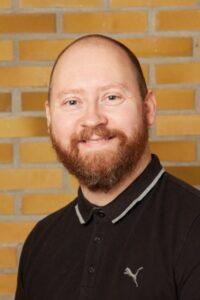 Karsten Hultquist Moll