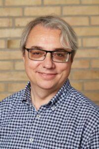 Keld Nielsen (KN)