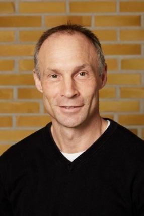 Lars Christophersen