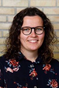 Line Sofie Hansen (LSH)
