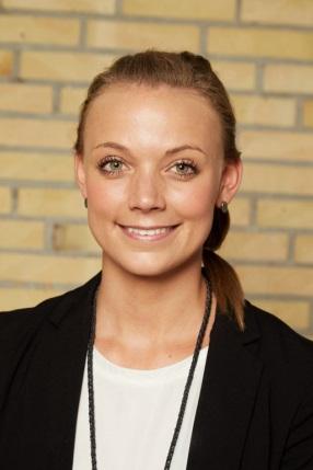 Mette Søndergaard (MNK)