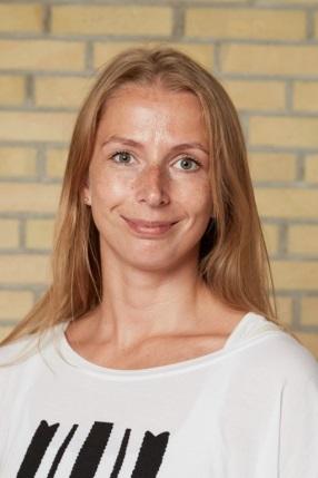 Mia Brun Ranthe (MB)
