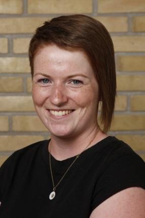 Michelle Rasmussen (MMR)