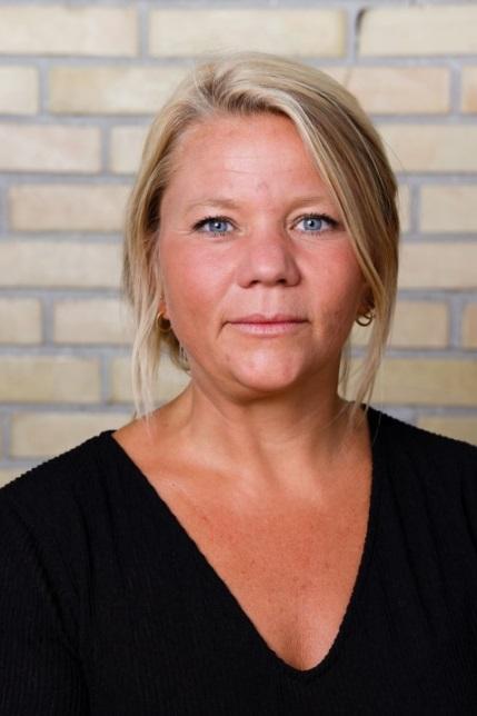 Nina Hollænder (NIH)