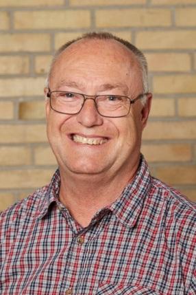 Søren Kühnel (SK)