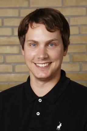 Thomas Beiersdorf Schwartz (THS)