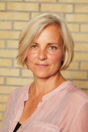 Tine Ramskov Olsen (RO)