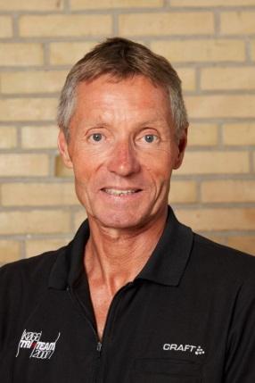 Torben Karlshøj (TK)