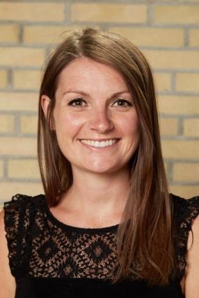 Victoria Madsen (VM)